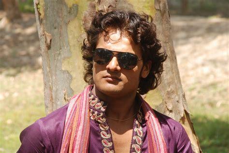 Khesari Laal Bhojpuri Album Mp3