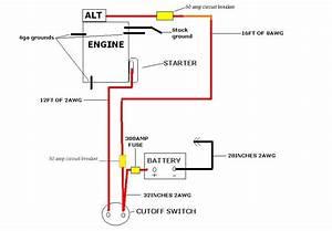 73 87 C10 Wiring Diagram