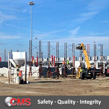rm builders wins  usace kansas city matoc cms