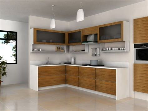 cocinas integrales  images industrial style kitchen kitchen concepts kitchen design