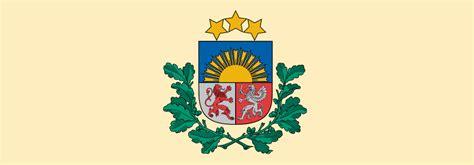 Apsardzes darbības speciālā atļauja (licence) - Reģionālais drošības serviss