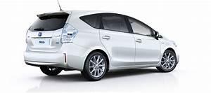 Toyota 7 Places Hybride : location longue dur e de v hicules propres lld voiture location longue dur e de voiture ~ Medecine-chirurgie-esthetiques.com Avis de Voitures