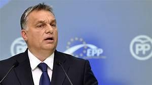 Orbán Viktor lebetegedett   24.hu