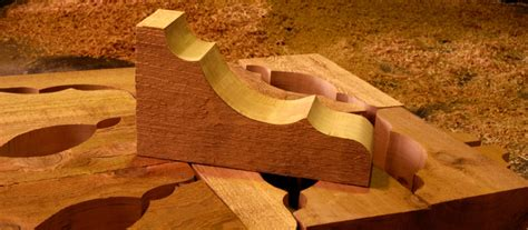 Structural Corbels by Corbels Structural Wood Components