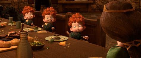 High Resolution Brave Images - UPDATED June 28 | Pixar Post