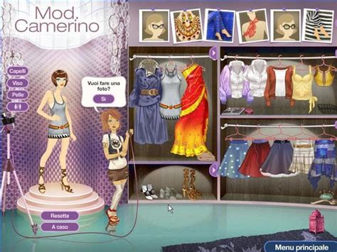 Jojos Fashion Show 2 Lite for iOS - Free download and software Jojo s Fashion Show 2: Las Cruces Free Download Game for Jojo s Fashion Show 2: Las Cruces game - download free full version