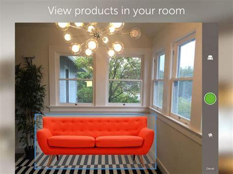 Houzz Home Design Ideas by Pobierz Houzz Interior Design Ideas Apk Na Androida Za