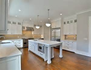 kitchen with island layout interior design ideas home bunch interior design ideas