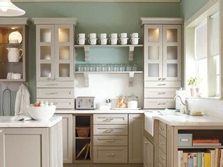 country kitchen new york country kitchens farmhouse kitchen new york by 6106