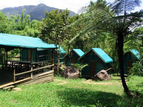 File:Camp Mantella 02.jpg - Wikimedia Commons