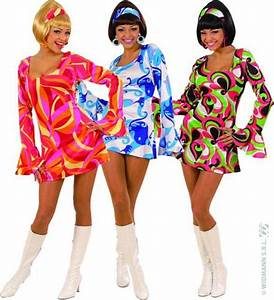 patron robe disco paillette recherche google robe With robe disco femme