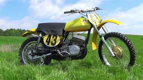 cz motocross bikes for sale 100 cz motocross bikes for sale 1975 cz 250 falta