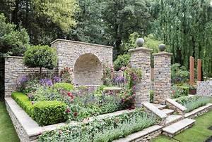 Chelsea Flower Show 2018 : artisan gardens at chelsea flower show 2018 the english garden ~ Frokenaadalensverden.com Haus und Dekorationen