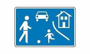 Was Müssen Sie Hier Beachten : was m ssen sie bei diesem verkehrszeichen beachten ~ Orissabook.com Haus und Dekorationen