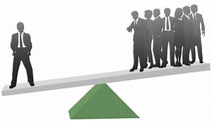 The use of Leverage in Forex Trading