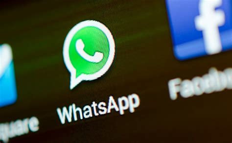 eff encrypted whatsapp will roll and give up your data to the nsa