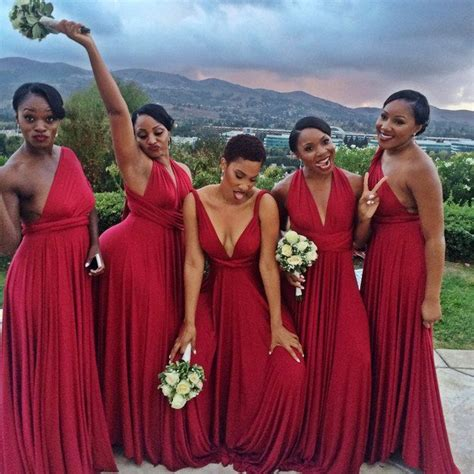 17 best ideas about black people weddings on pinterest