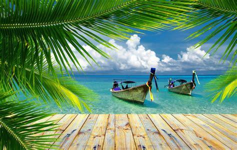 hd nature wallpapers desktop images  cool natural