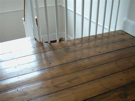 floor ls diy vintage wooden floor ls 28 images wooden floors stock photo image 61388944 distressed wood