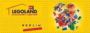 Legoland Berlin Gutschein : centro gutschein ~ Orissabook.com Haus und Dekorationen