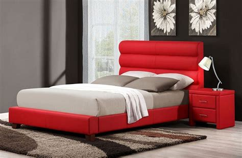 bed frames bases  bed warehouse top quality