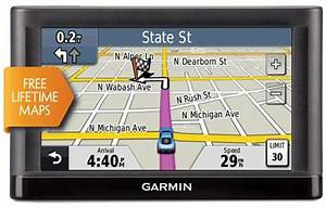 Myfoamiranmakes  How To Update A Garmin Nuvi 40
