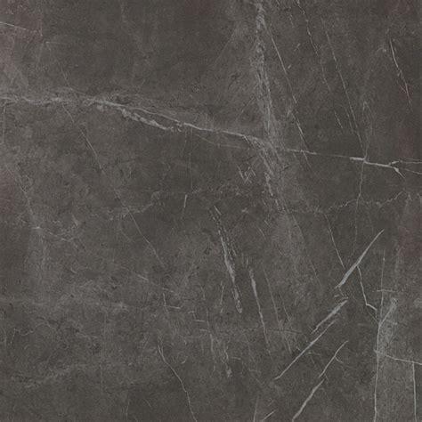24 X 24 Black Ceiling Tiles by Marvel Premium Italian Marble Look Porcelain Tiles