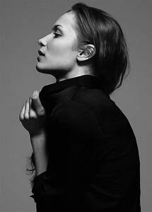 side profile | References for Drawing | Pinterest ...
