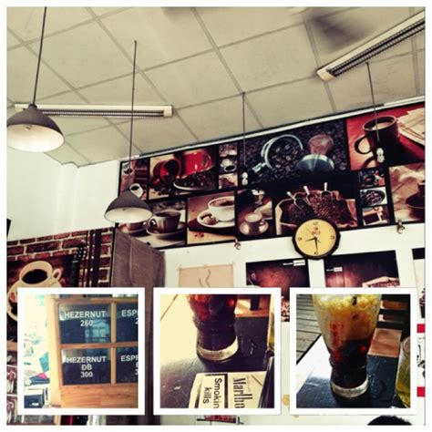 Hope you all enjoy drinking milano coffee. Milano Coffee