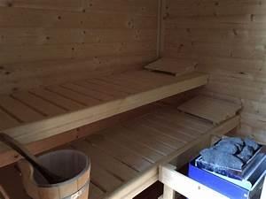 Sauna Im Keller : ferienhaus wolff barth frau simone wolff ~ Buech-reservation.com Haus und Dekorationen