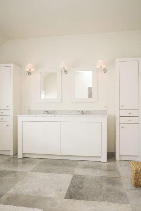 badkamermeubel landelijk modern landelijke design badkamermeubels taps baths