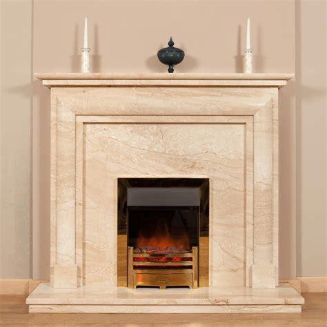 royale fireplace surround colin parker masonry