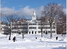 Dartmouth 10th Reunion It's Time To Come Home Registration