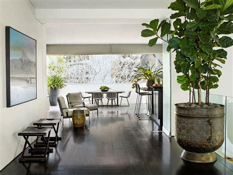 interior plant design design organized