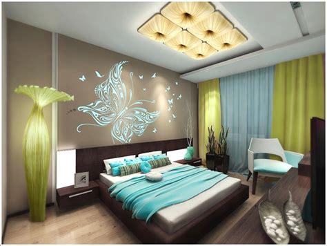 home interior lighting design ideas 10 amazing bedroom lighting ideas for your home home