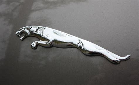 cheap bmw cars in india jaguar logo jaguar car symbol meaning and history car brand names com