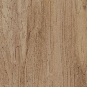 Allure Point Breeze Maple Vinyl Plank LVP Flooring Traffic