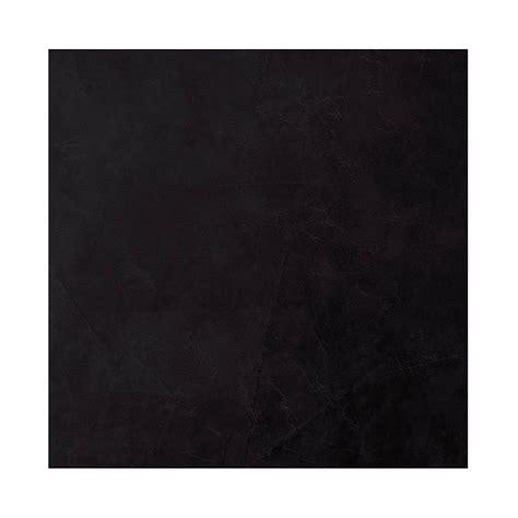 black ceramic tile black sparkle floor tiles 2017 2018 best cars reviews