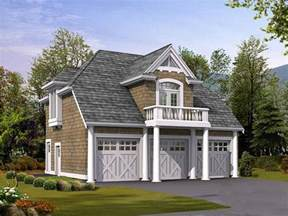 Delightful Story Garage Plans by Carriage House Plans Craftsman Carriage House Plan