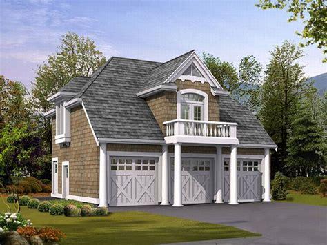 carriage house plans craftsman carriage house plan design    wwwthehouseplanshopcom