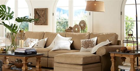how to choose sofa material sofa shopping guide part 3 5 things to think about before