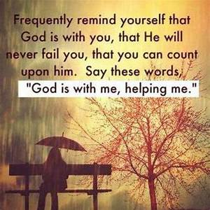 Christian Love Quotes For Him. QuotesGram