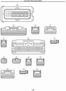 Parrot Bluetooth Ck3000 Wiring Diagram