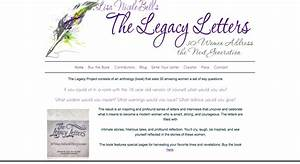 letters legacy letter books and best free home With legacy letters book