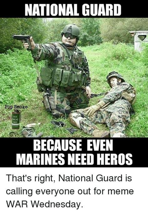 Meme War Memes - 25 best memes about meme war meme war memes