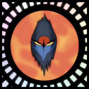 IMWAN • Battle of the Planets