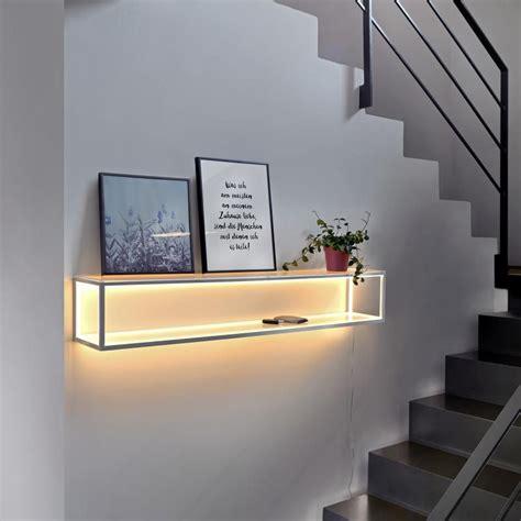 Design Leuchten Werten Die Wohnungseinrichtung Auf by Sompex Delux Led Leuchte Regal Und H 252 Bsches