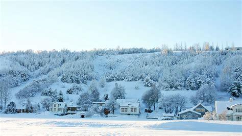 christmas in akureyri and lake m 253 vatn 6 days 5 nights