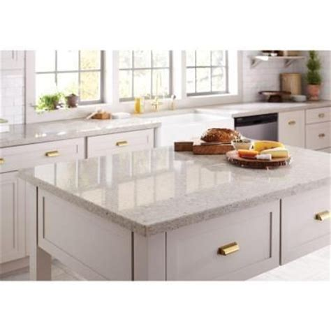photos of kitchen cabinets with hardware 78 best idaho kitchen remodel images on 9086