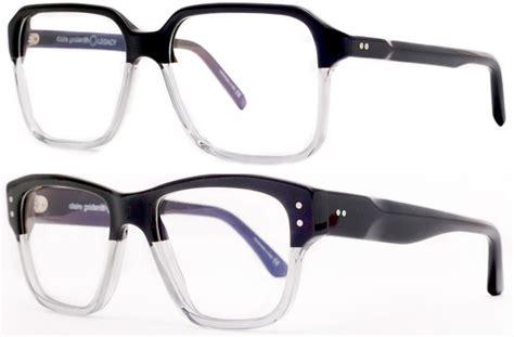 designer optical frames designer eyeglasses for legacy by goldsmith